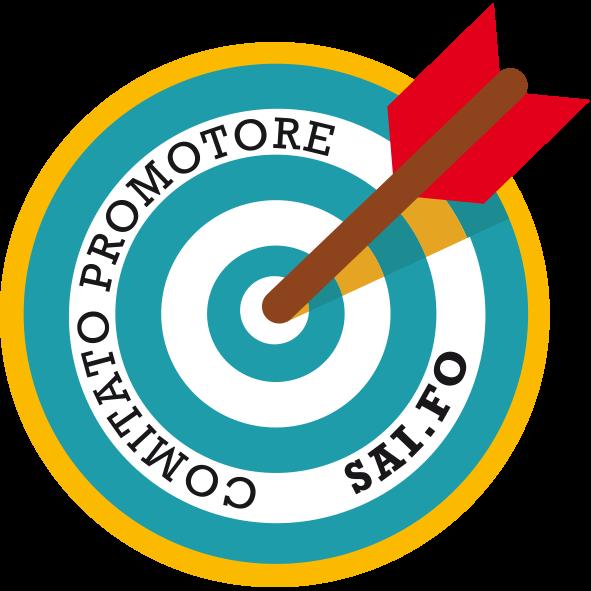 Comitato Promotore SAIFO